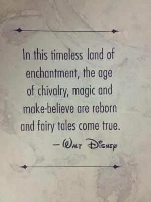 Love Disney? This blog is everything Disney! ºoº