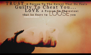 Best Relationship Quotes Wow Ganda