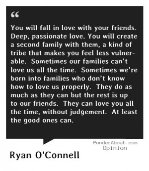 becomes your second family :)) Inspiration, Best Friends, True Friends ...