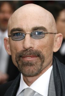 ... jackie earle haley actor director writer official photos jackie