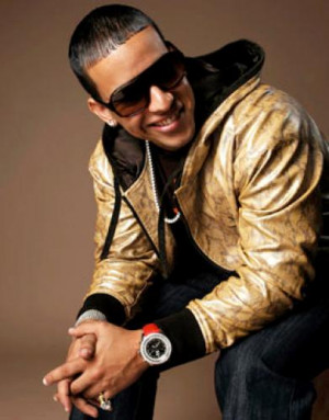 Daddy Yankee's press agent refutes gay rumors, criticizes online ...