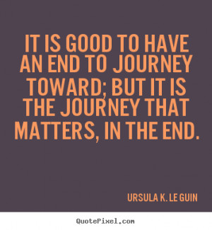 ... le guin more life quotes inspirational quotes motivational quotes