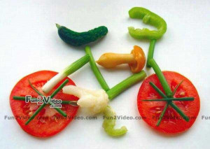 vegetable-cycle