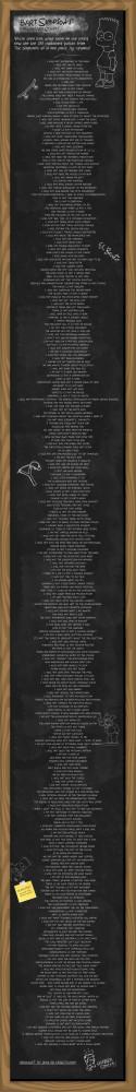 bart-chalkboard-full-thumb-640x5120-16499.jpg