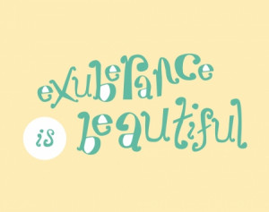 type tuesday: quote winners