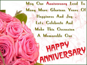 happy 5 year work anniversary 02