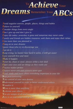 ... achieve your dreams quotes http meditatingmonkeys com achieve your