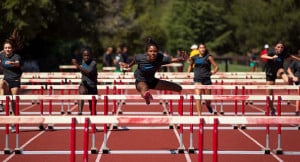 ... track and field quotes nike track and field nike track and field