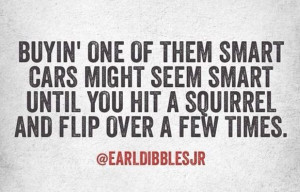 Laugh, Quotes, Earl Dibbles, Country Girls, Smart Cars, Funny Stuff ...