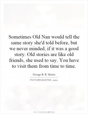 ... Man Who Never Reads Lives Only Once Quote | Picture Quotes & Sayings