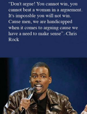 Chris Rock Quotes Chris rock quotes