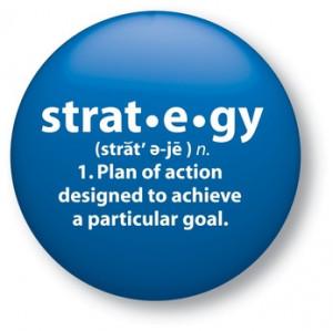 Strategic Planning Quotes