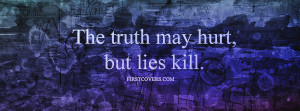 quote , quotes , lies , truth , covers