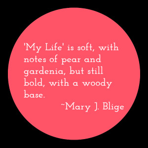 mary j blige quotes mixed nation quote mary j