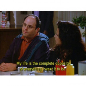 21 Greatest Jerry Seinfeld Quotes (From Seinfeld)