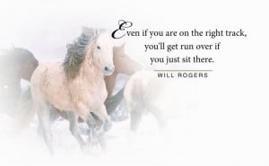 Love Will Rogers