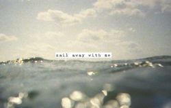 quote life text quotes beautiful live ocean sea sail