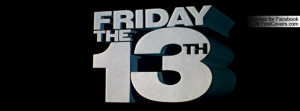 browse friday the 13th quotes and famous quotes about friday