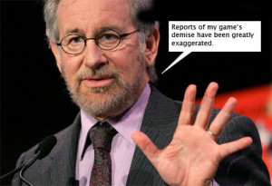 steven spielberg quotes. Spielberg space movies /taken steven ...