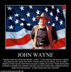 download free high resolution hd john wayne films collection john