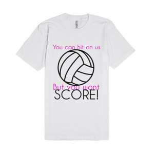 volleyball sayings for shirts
