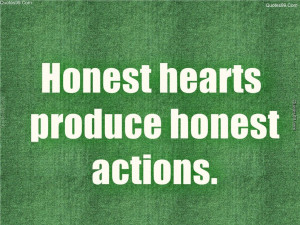 honesty quotes | Honesty Quotes Graphics,images, for Myspace, orkut ...