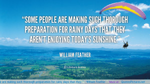 William Feather Quotations Sayings Famous Quotes Pic