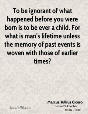 Saint Ambrose Quotes