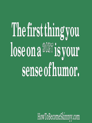 Funny Skinny Quotes Weight loss funny quotes