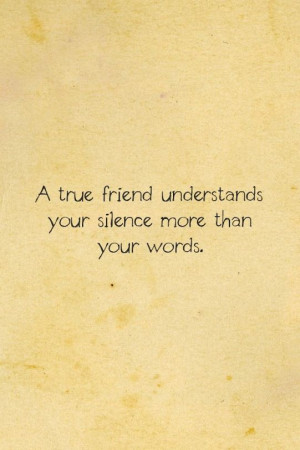 Friends Quotes Sayings Food For Thought