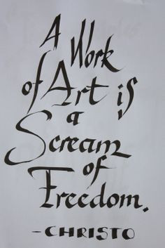 ... tutt st kelowna bc v1y2h4 250 861 4992 art quotes freedom quote artist