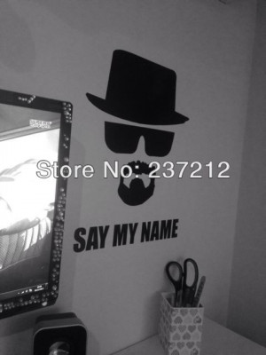 say my name quotes quotesgram. Black Bedroom Furniture Sets. Home Design Ideas