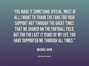 You Are Special Quotes Preview quote
