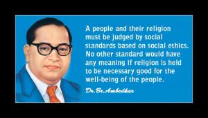 Dr. Ambedkar Quotes And Pics
