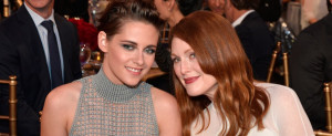 Julianne-Moore-Quotes-Kristen-Stewart.jpg