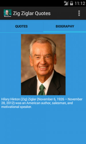 ... zig ziglar quotes and citations the application offers quotes are