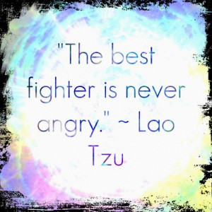 philosopher of ancient China, best known as the author of the Tao ...