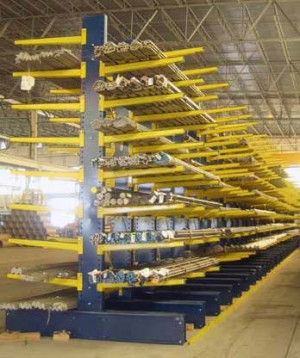 Double-Sided-Cantilever-Rack.jpg