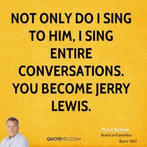 Lewis Quotes