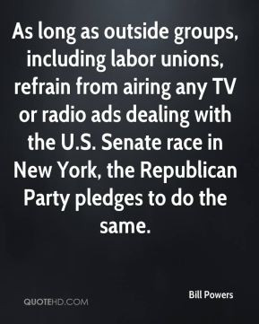 labor union quotes source http www quotehd com quotes words ...
