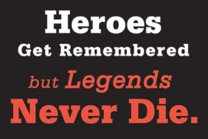 ... Day Quotes: Biggest Collection of Remembrance Day 2014 Quotes