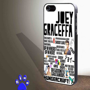 Joey Graceffa Quotes 2 cyAnxYayah for iphone 4/4s/5/5s/5c/6/6 ...
