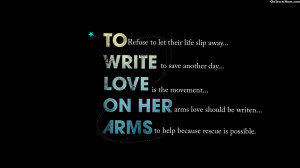 ... Her Wallpaper Free Download 1920x1080 6835 540x303 Love Quotes For Her