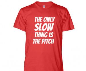 Softball Quotes For Shirts Softball team shirts,