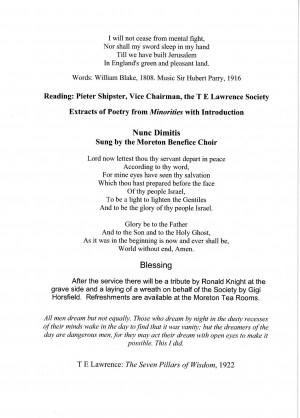 wedding anniversary poems twenty fifth anniversary