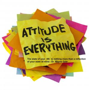 Positive AttitudeTips-#3
