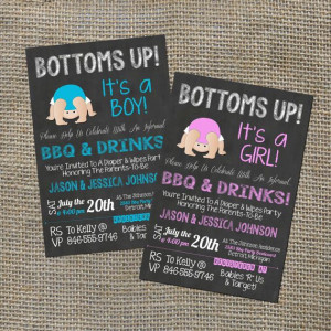 Etsy listing at https://www.etsy.com/listing/185478130/bottoms-up ...