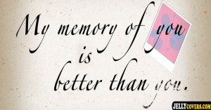 memory-quotes-fb.jpg