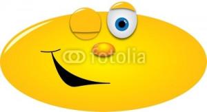Wink Smileys Winking Smiley...