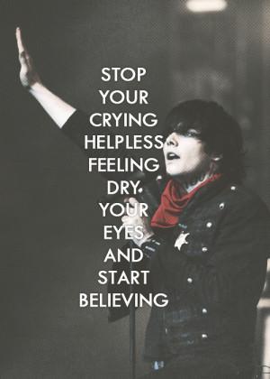 My Chemical Romance The World Is Ugly Lyrics Az